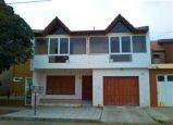Vivienda en venta - Barrio Covipa - Perón 642, Rawson