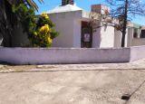Casa en venta - Barrio Los Hornitos, Roselli 518, Rawson
