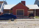 Casa en venta - Guiraldes 240, Rawson