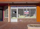 Local en alquiler, Av. Chacho Peñaloza, Rawson
