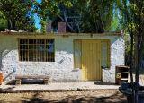 Chacra en alquiler, Barrio Rodaj Park, Rawson