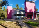 Casa-quinta en venta - Los Tamarisco - Barrio La Isla, Rawson