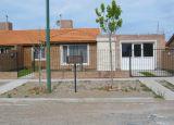 Casa en venta, José Coronel 1142, Playa Unión