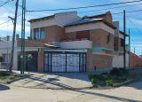 Casa en venta, 1 de Mayo esquina O'Donell, Rawson