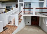 Triplex Casamar en venta, Playa Unión