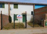 Dúplex en alquiler, Barrio UPCN, Casa 53, Rawson