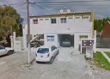 Departamento en alquiler, Maestro Fernández 51, Pta. baja, Playa Unión