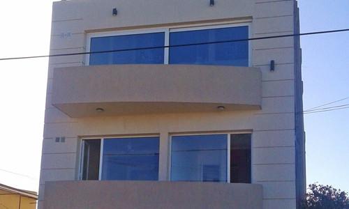 Departamento en alquiler – Centenario 679, Depto A, Playa Unión