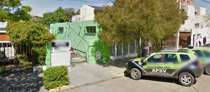 Local en venta – Rivadavia 760, Rawson