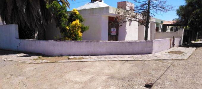 Casa en venta – Barrio Los Hornitos, Roselli 518, Rawson