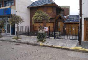Casa en venta – Gregorio Mayo 25, Rawson