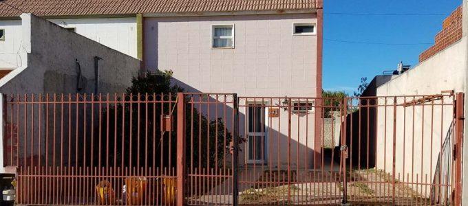Casa en venta, Tte. Cnel. Palacios N° 743, Barrio Covipa, Rawson