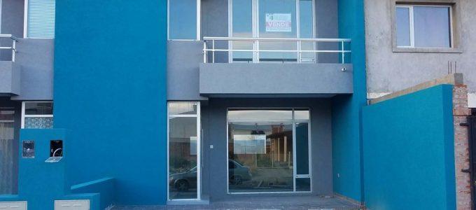 Dúplex en venta, Embarcación Don Victor 1448, Playa Unión, ¡a estrenar!