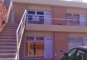 Departamento en alquiler, Teniente Coronel Roa 2093, Playa Unión