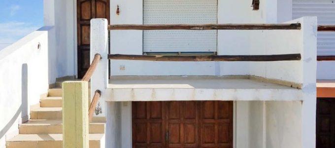 Triplex en alquiler, Complejo Costa Blanca, Playa Unión
