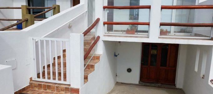 Triplex en Villa Costa Blanca en venta, Playa Unión