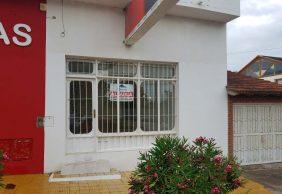 Local en alquiler, Luis Costa 216, Rawson