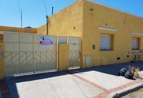 Casa en venta, Alejandro Maíz 443, Rawson