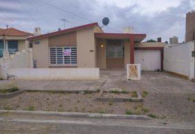 Casa en venta, Gobernador Lezana 1285, Playa Unión